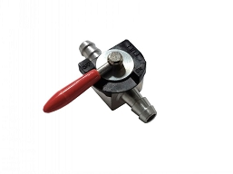 66-11174 FUEL SHUT OFF VALVE - METAL
